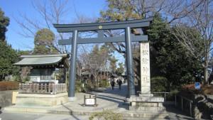 松蔭神社IMG_1510