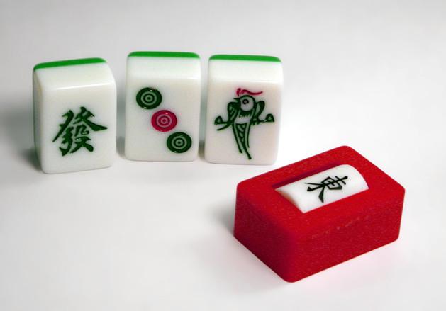 mahjong-tiles