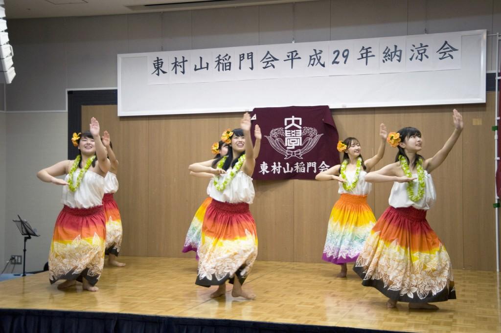 20170827_納涼会 3284.tif ⑩