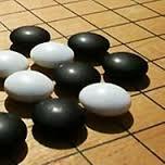 囲碁同好会アイキャッチ1